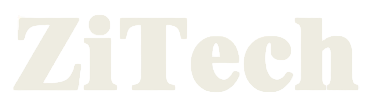 ZiTech